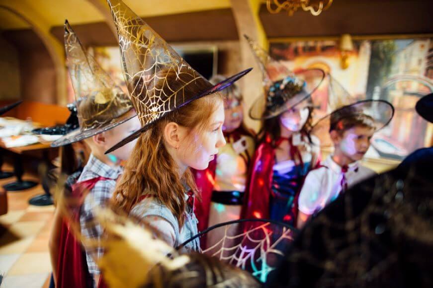Школа магии в новосибирске гадание расклад на картах таро бесплатно