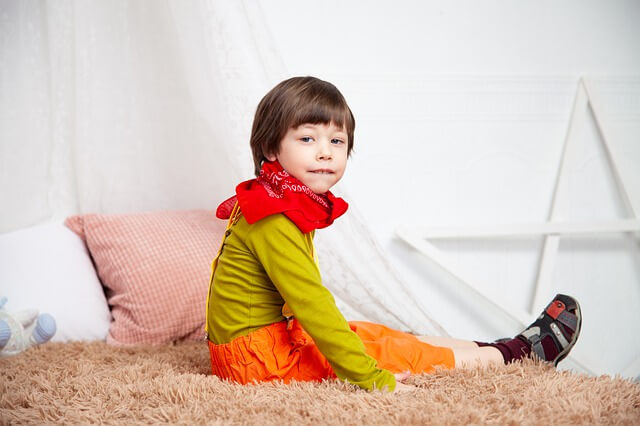 Нужен ли ребёнку и подростку режим дня или можно позволить ему вольности?