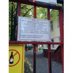 Дошкольное отделение школы № 1508 (ранее детский сад №793)