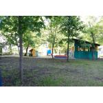 Дошкольное отделение школы № 2200 (ранее детский сад № 338)